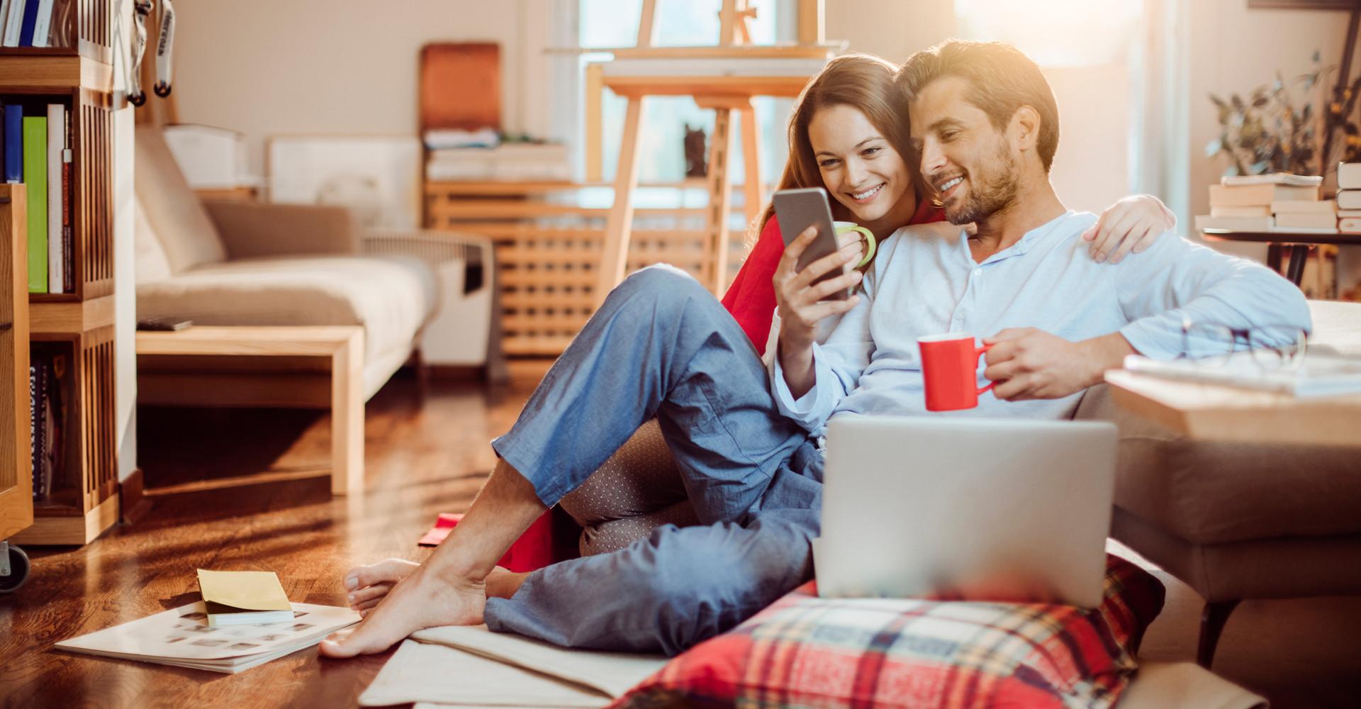 Google Home Einkaufsliste