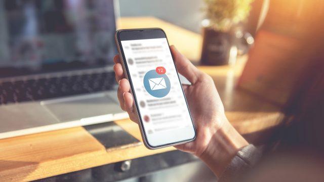 E Mail Signatur Erstellen Und Einrichten So Funktioniert Es
