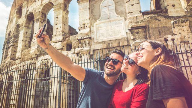 Stories, Videos und Bilder von Instagram herunterladen