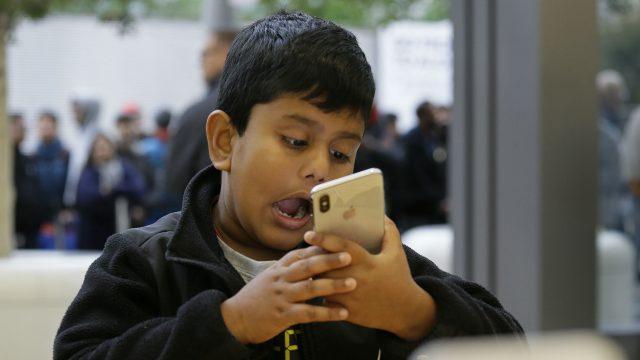 Iphone memoji erstellen