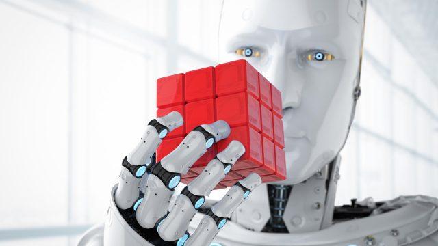 Kuriose Anwendungen für künstliche Intelligenz