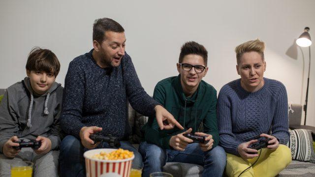 Wichtige PS4-Tipps zum Thema Datenschutz