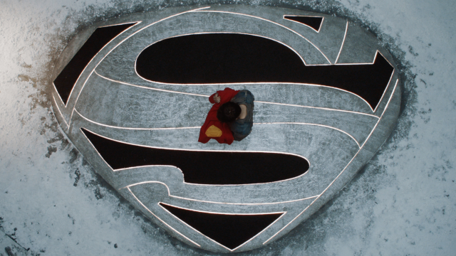 Krypton-neue-Serie-auf-Syfy-und-GigaTV