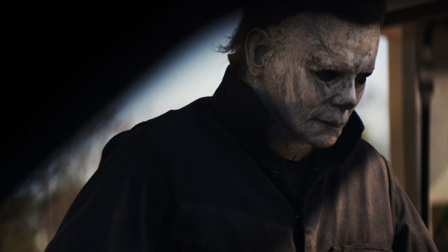 Halloween_H40