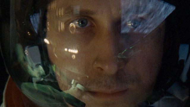 Filmreview: Aufbruch zum Mond