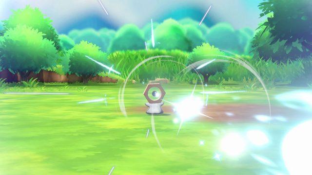 Pokémon Duelle