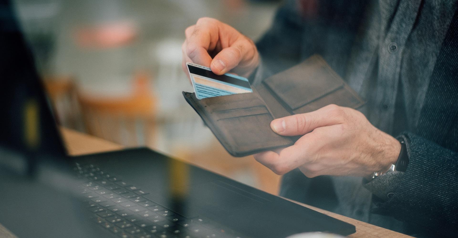 Paypal Konto Löschen