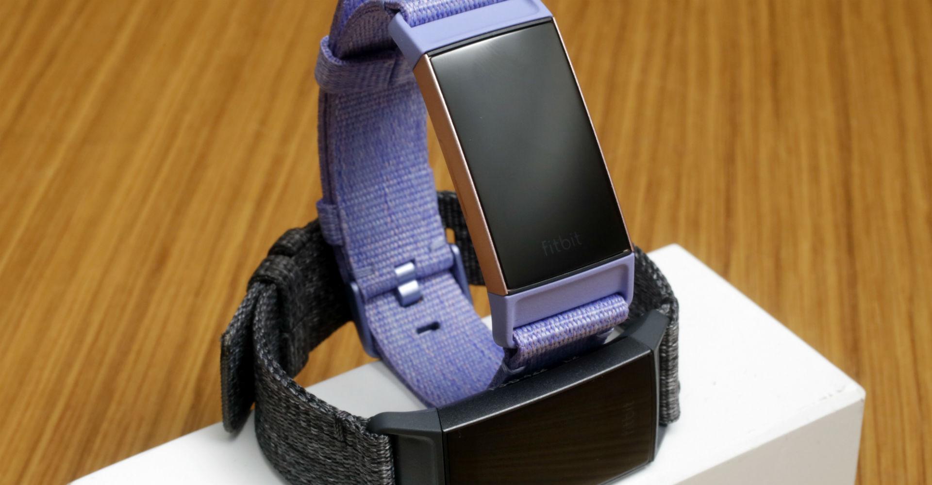 Fitbit Charge 20 Tipps Mehr aus Deinem neuen Tracker herausholen