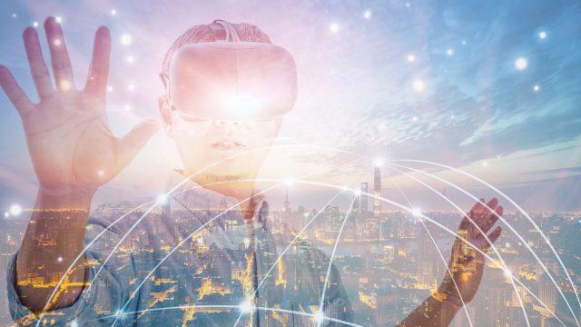 Auf welche Tech-Trends kannst Du Dich 2019 freuen? Wir wagen einen Blick in die Zukunft.