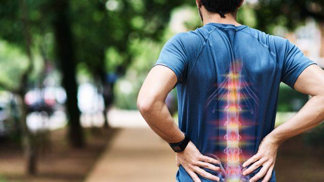 Das smarte Shirt von Turposture erinnert Dich daran, eine gerade Haltung zu bewahren