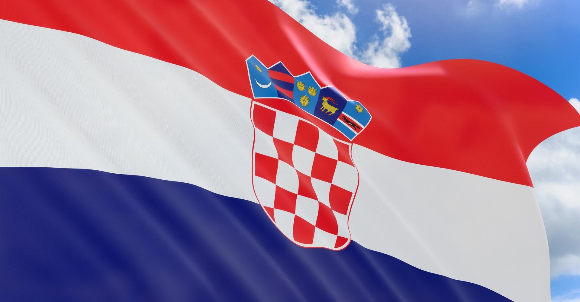 Gut und dir kroatisch