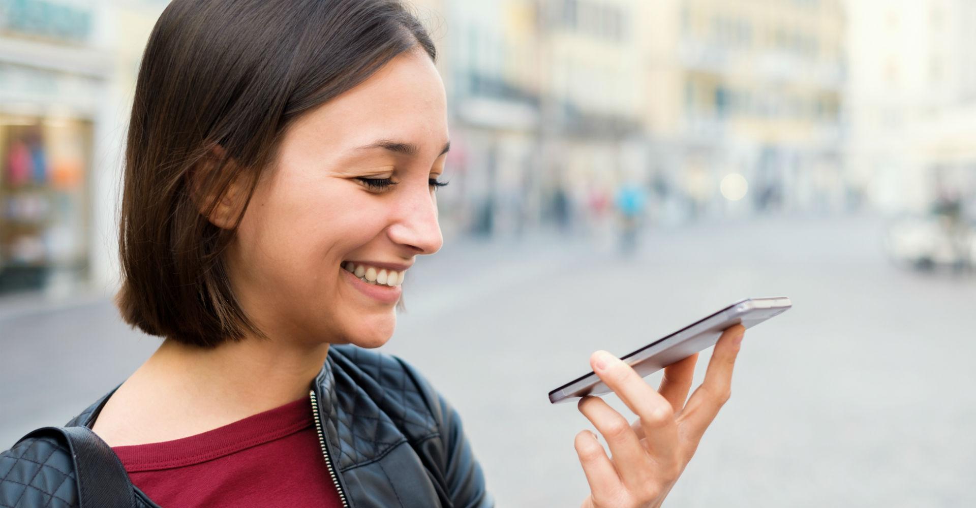 Samsung Galaxy: Bixby spricht jetzt offiziell Deutsch