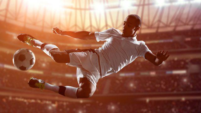 FIFA 19 Timing