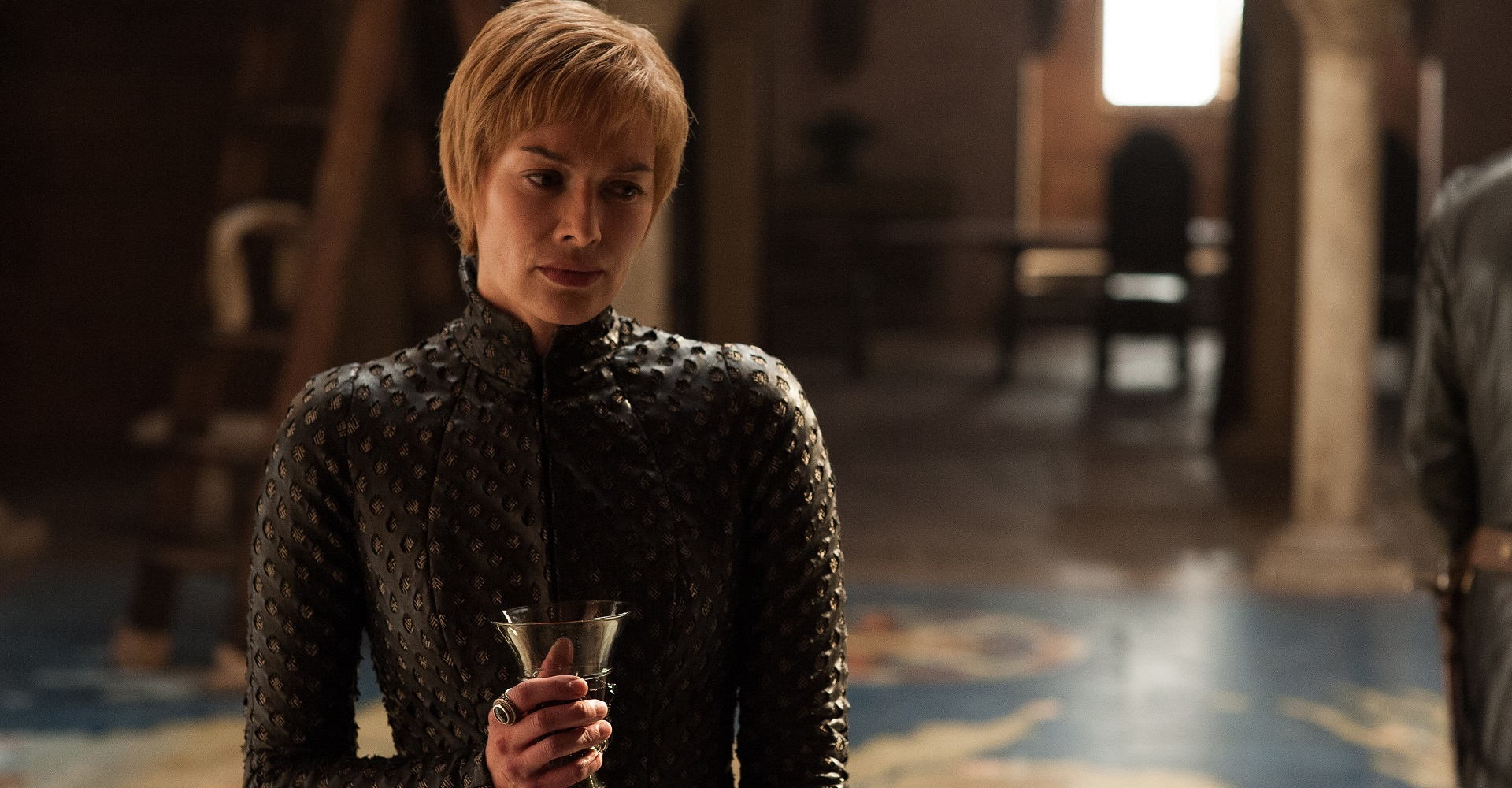 Game Of Thrones Staffel 3 Stream Deutsch Movie2k
