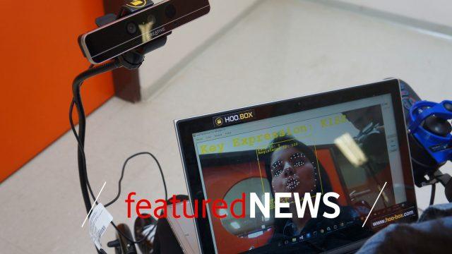 Heute in den featured News: Microsoft Hololens 2 und Wheelie