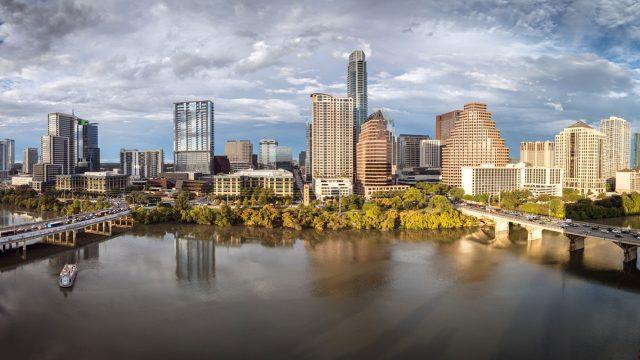 South by Southwest 2019: Das erwartet Dich in der Zukunft