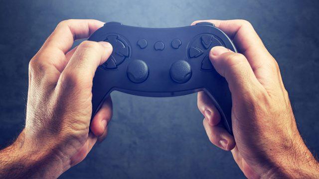 Stadia: Googles neue Gaming-Plattform startet noch 2019