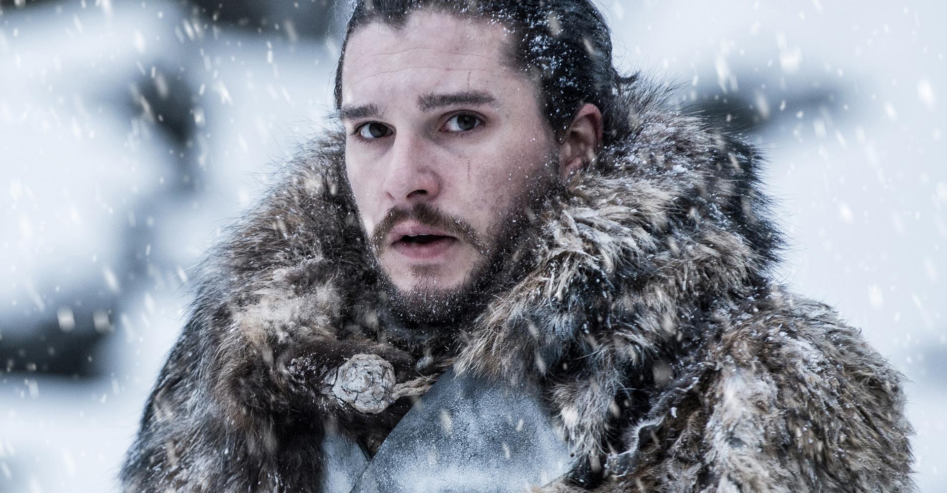 Game Of Thrones Staffel 8 Episode 1 Stream