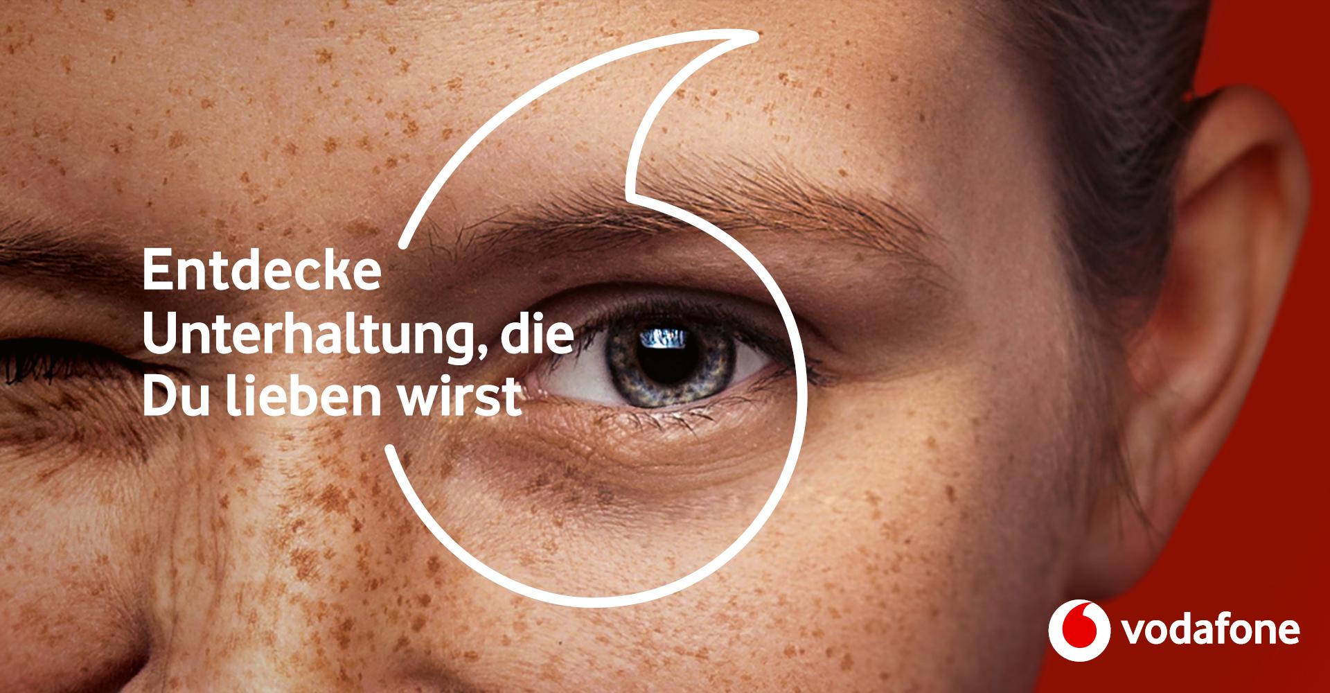 Whatsapp Weihnachtsgrüße Sprüche Fürs Ein Frohes Fest