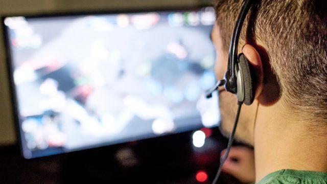 Twitch-Fortnite-Liga-Vodafone-Gaming