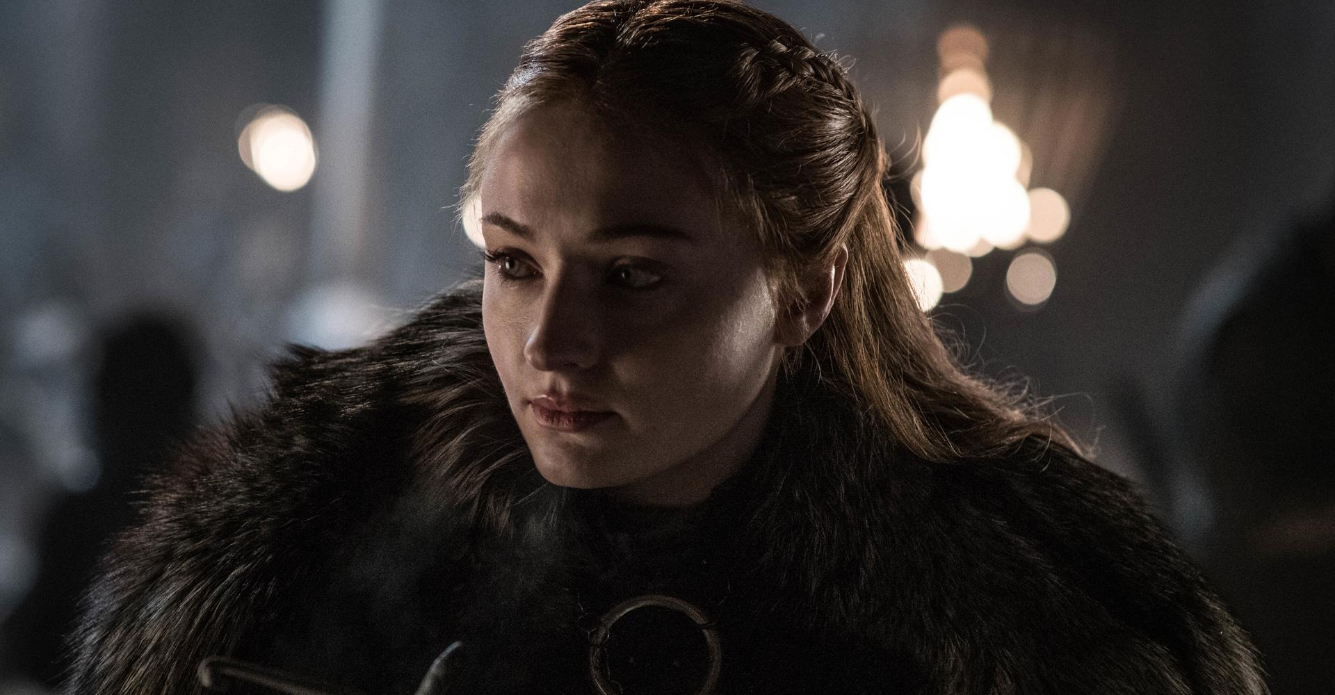 Game Of Thrones Staffel 8 Folge 2 Uhrzeit