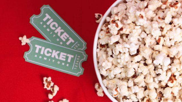 Kino-popcorn-sonic-the-hedgehog-live-action
