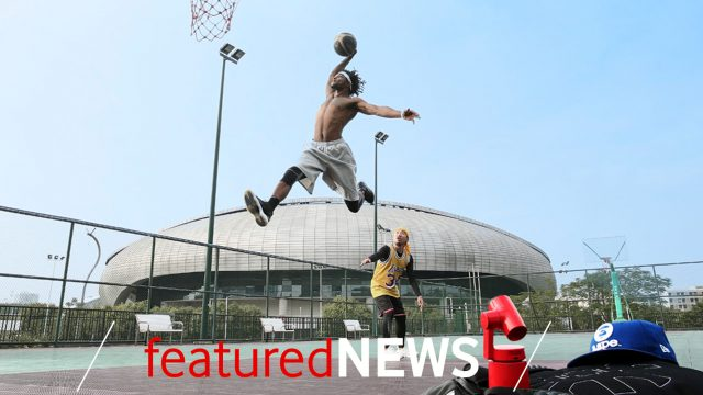 featured-news-2-obsbot-tail-ai-kamera-tracking-beim-basketball