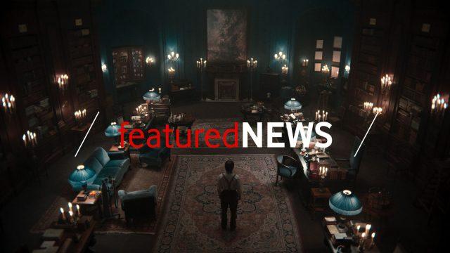 dark-neue-staffel-featured-news5-header
