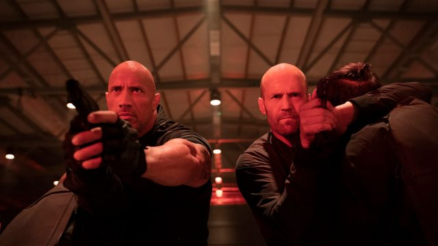fast-and-furious-hobbs-and-shaw-vodafone-interview-mit-cast