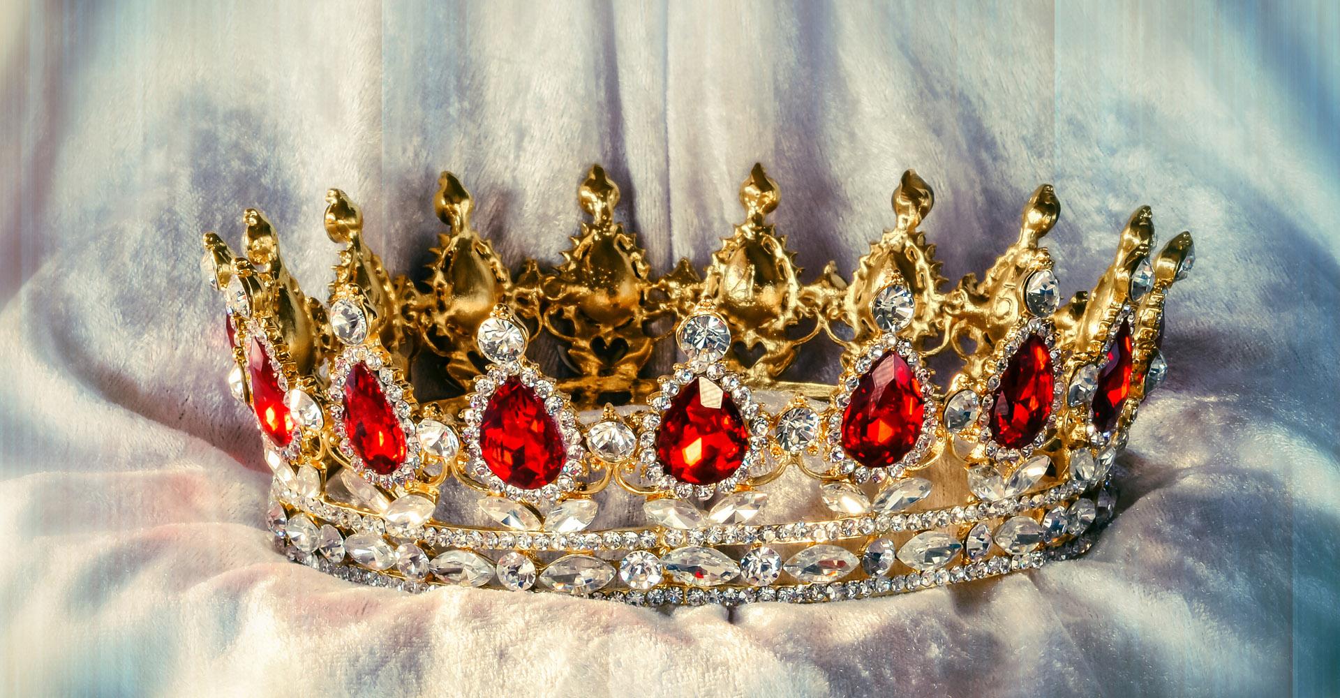 The Crown Staffel 3 Erscheinungsdatum