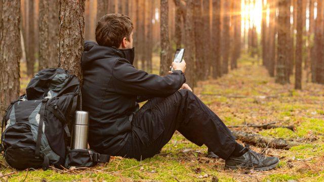 Nachhaltige Smartphones: Diese Modelle schützen die Umwelt