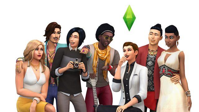 Sims 4: Realm of Magic: Das bringt die magische Erweiterung