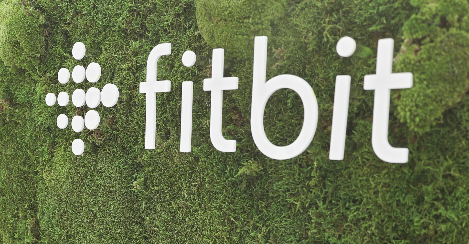 fitbit app findet gerät nicht