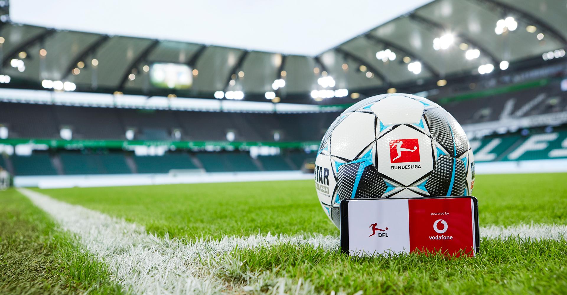Bundesliga Im Ersten