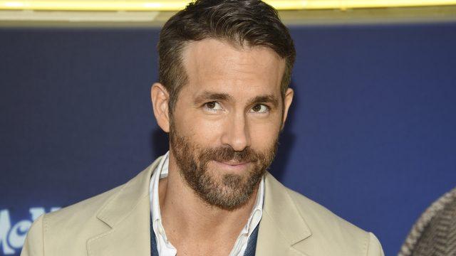 Cluedo wird mit Ryan Reynolds neu verfilmt.