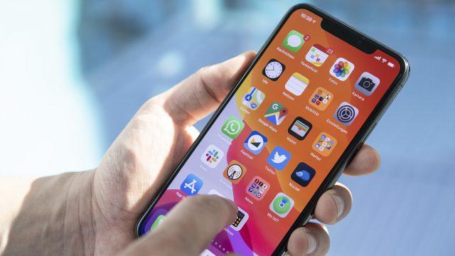 Novo App Book Of Ra Iphone Kostenlos