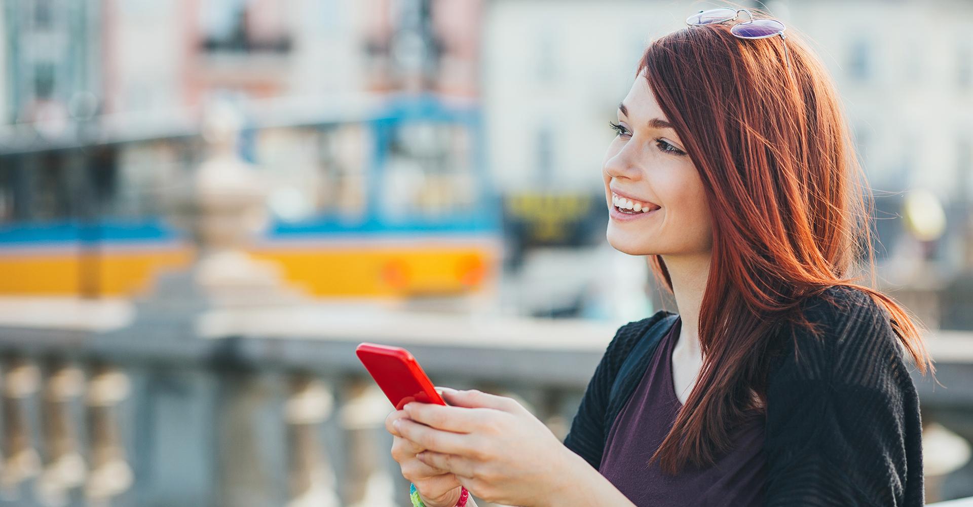Whatsapp Online Status Beim Antworten Verbergen