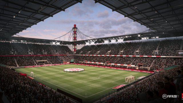 FIFA 20: Tipps für den erfolgreichen Spieleinstieg