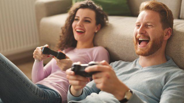 PS4, PC & Co.: Diese neuen Spiele kommen 2020
