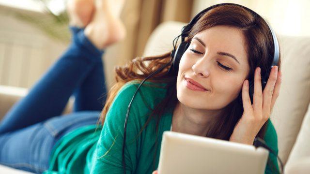Spotify: Benutzernamen ändern – geht das?