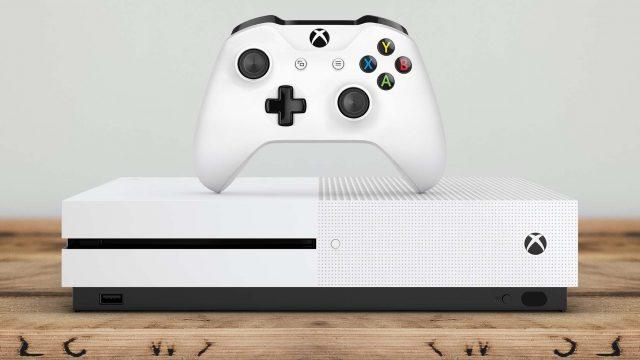 Xbox One zurücksetzen: So gehst Du vor