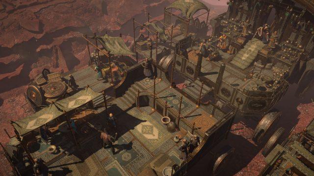Path of Exile 2: Alles zum Diablo-4-Konkurrenten