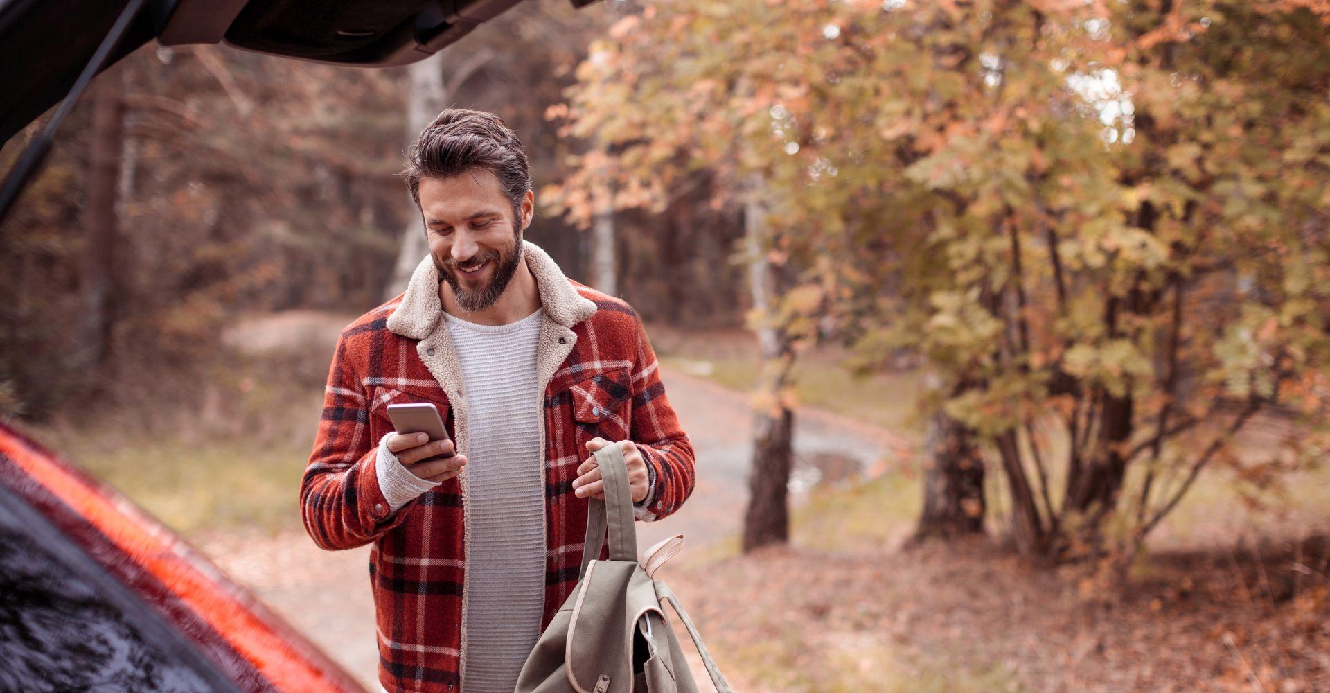 Android 10: Diese Samsung-Handys und -Tablets erhalten das Update