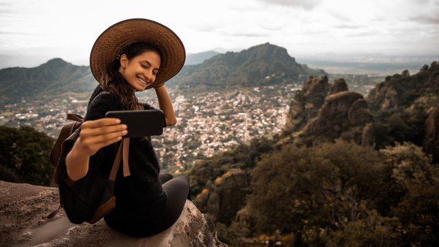 Beste Smartphone Kamera 2019