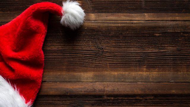 Was gibt es 2019 in Santa's Village von Google alles zu erleben