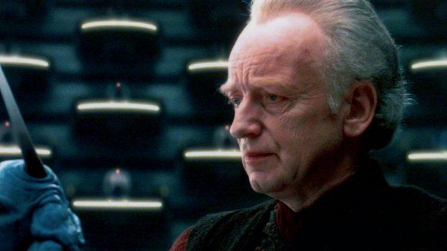 Star Wars: Alle Infos zu Imperator Palpatine