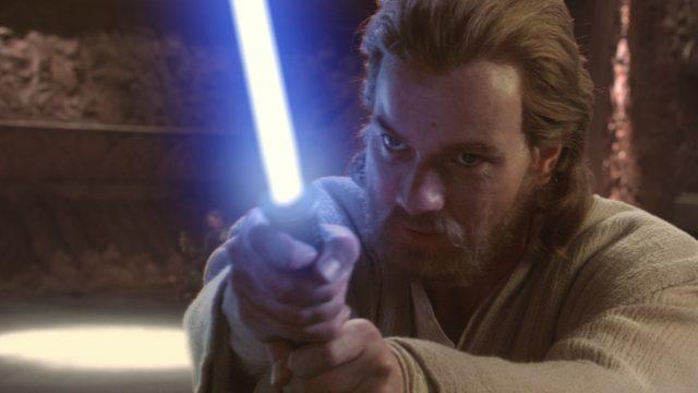 Obi-Wan-Serie: Das wissen wir – das wünschen wir uns
