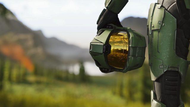 Xbox Series X: Diese Spiele sollen für die Next-Gen-Konsole kommen