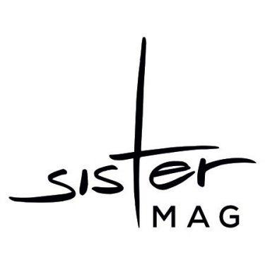 SisterMAG Profilbild
