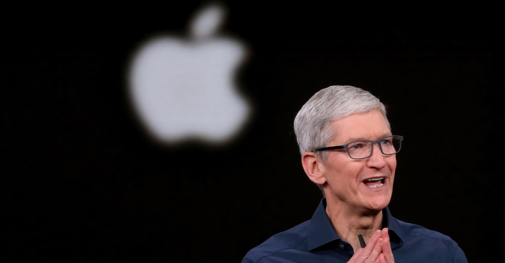 Die iPhones für 2020: Das sollen iPhone 12 und SE 2 bieten
